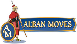 Alban Moves