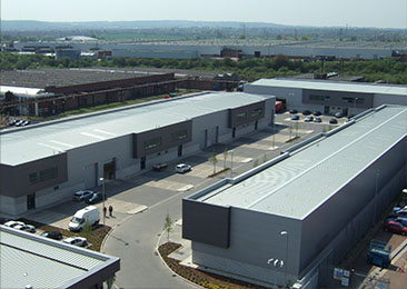 alban-shipping-storage-warehouse