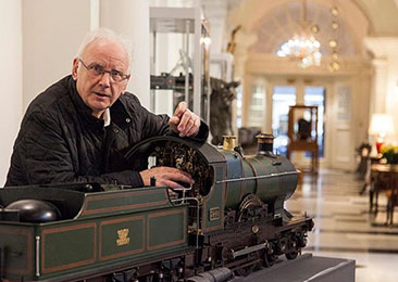 pete-waterman-train-collection