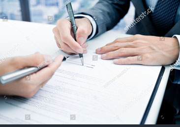 signing-insurance-document-2