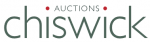 chiswick-auctions-logo