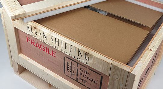 a-plywood-packing-case
